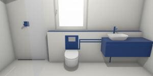 oekobad.ch - by shertig sanitär